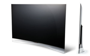 ремонт дорогих телевизоров в москве