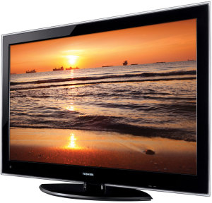 ремонт телевизоров строгино