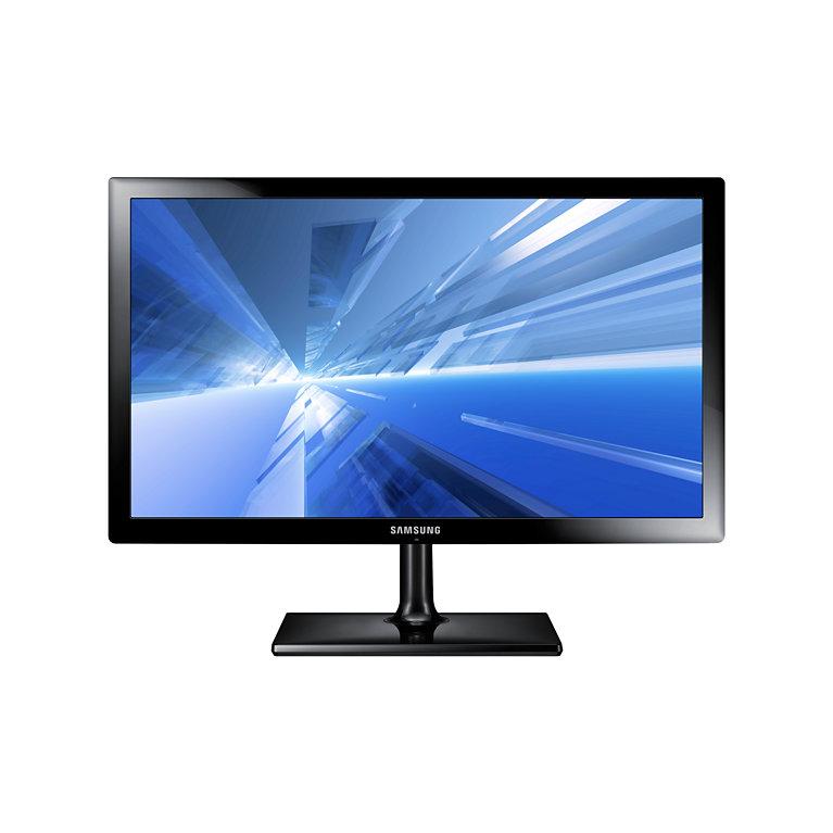 ремонт телевизоров на Коломенской