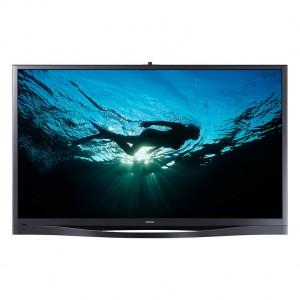 Ремонт телевизоров жулебино