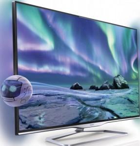 ремонт телевизоров Бусиново