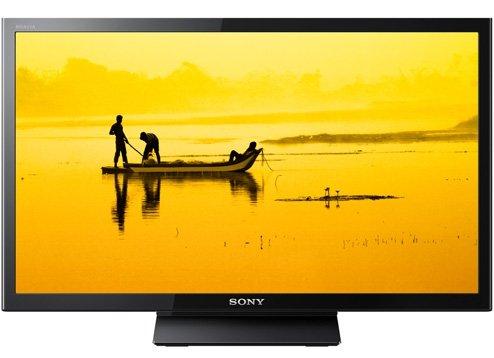 Ремонт телевизоров Sony (Сони)