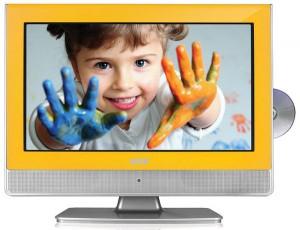 ремонт на планерной телевизоров любого типа
