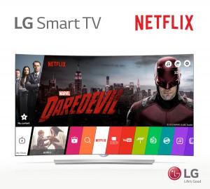 Smart-TV-remont